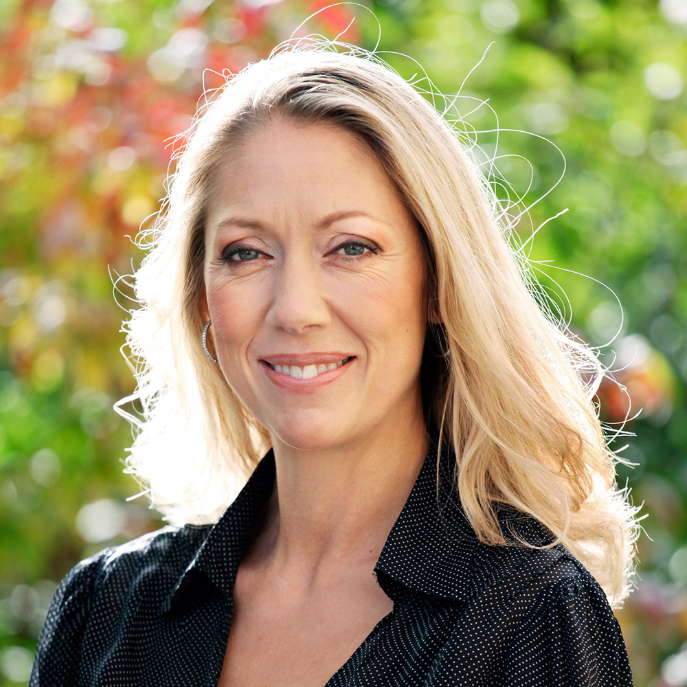 Karin Pontén